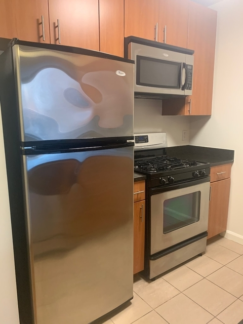 Studio, Theater District Rental in NYC for $3,336 - Photo 1