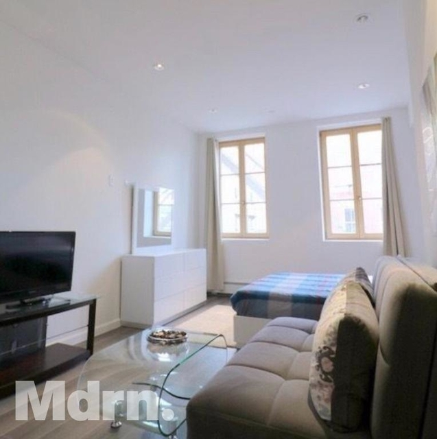 Studio, Little Italy Rental in NYC for $3,250 - Photo 2