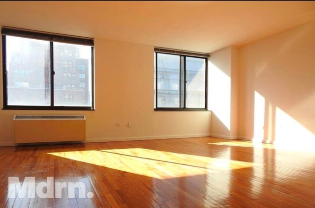 Studio, Rose Hill Rental in NYC for $2,890 - Photo 1