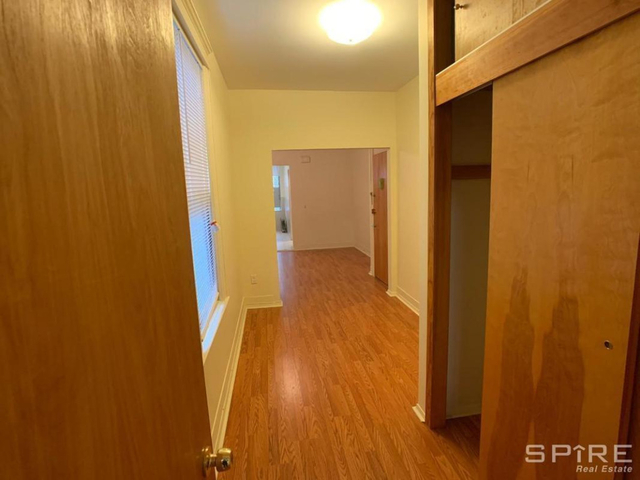 1 Bedroom, Astoria Rental in NYC for $2,050 - Photo 1