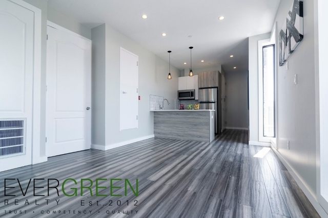 2 Bedrooms, Sunset Park Rental in NYC for $2,475 - Photo 1
