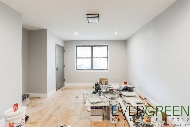 2 Bedrooms, East Flatbush Rental in NYC for $2,200 - Photo 2