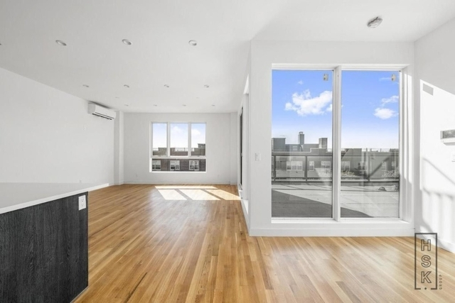 3 Bedrooms, Flatbush Rental in NYC for $4,677 - Photo 2