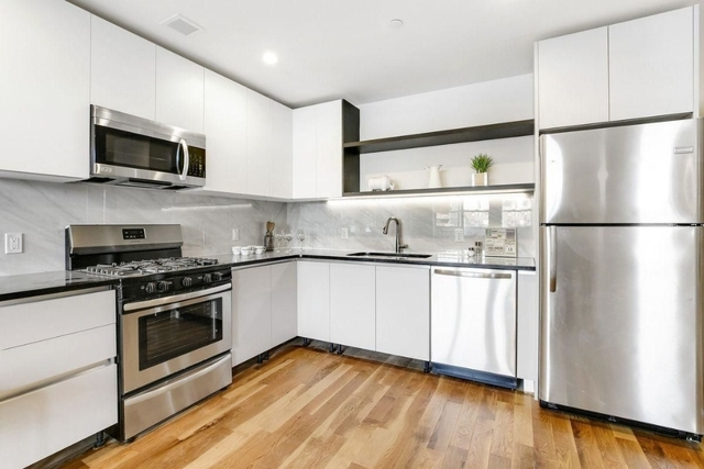 2 Bedrooms, Manhattan Terrace Rental in NYC for $2,620 - Photo 1
