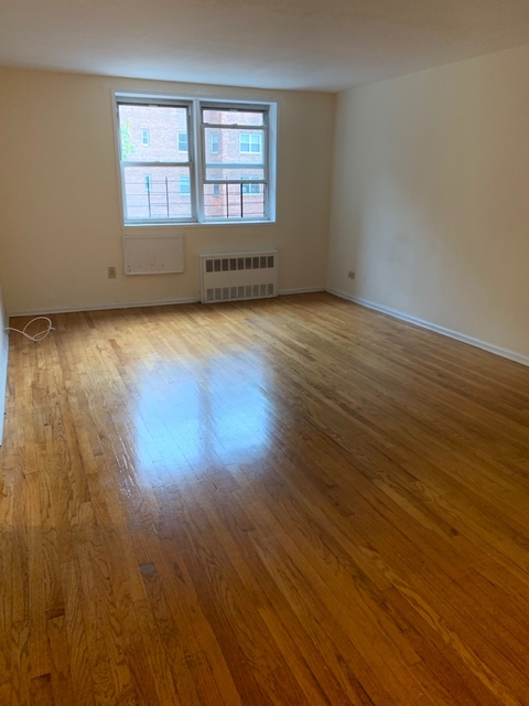 1 Bedroom, Briarwood Rental in NYC for $1,675 - Photo 2