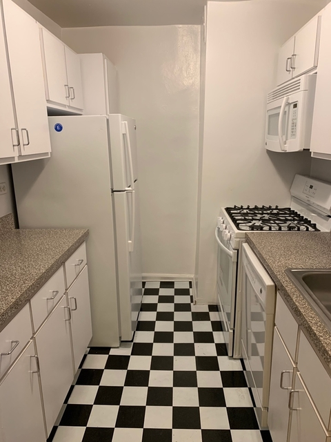 1 Bedroom, Briarwood Rental in NYC for $1,675 - Photo 1