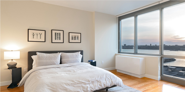 1 Bedroom, Hell's Kitchen Rental in NYC for $3,339 - Photo 2