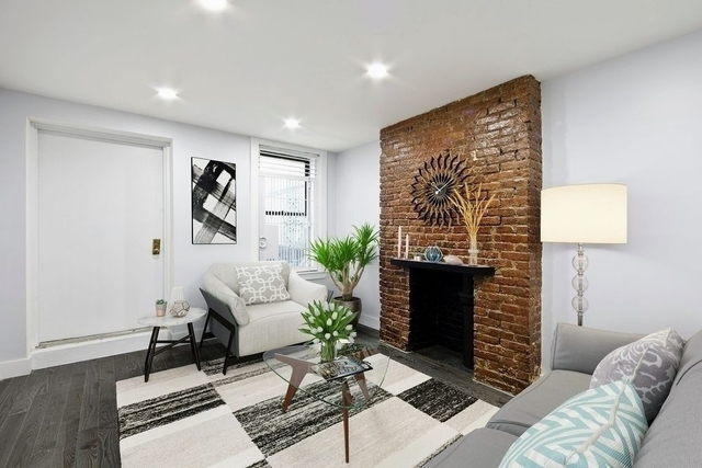 1 Bedroom, Alphabet City Rental in NYC for $3,150 - Photo 1