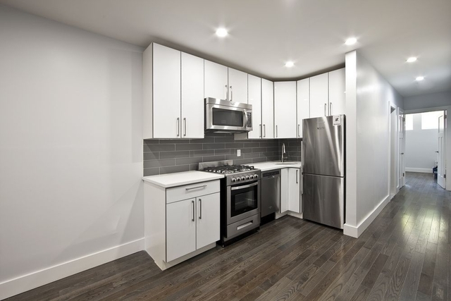 1 Bedroom, Alphabet City Rental in NYC for $3,150 - Photo 2