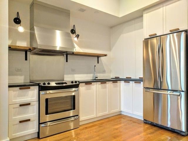 1 Bedroom, Ridgewood Rental in NYC for $2,683 - Photo 1