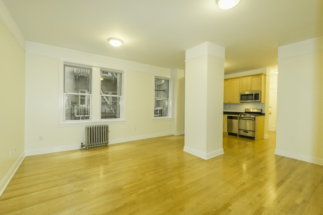 2 Bedrooms, West Village Rental in NYC for $5,950 - Photo 1