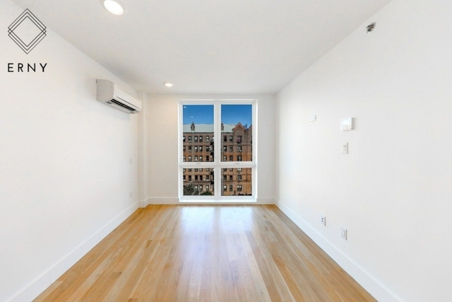 2 Bedrooms, Flatbush Rental in NYC for $2,288 - Photo 2