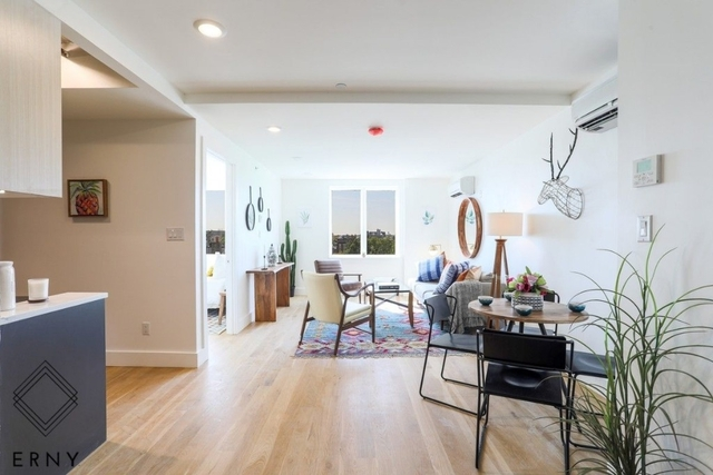 2 Bedrooms, Flatbush Rental in NYC for $2,288 - Photo 1