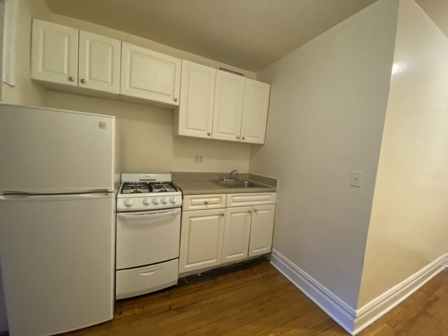 1 Bedroom, Upper West Side Rental in NYC for $2,425 - Photo 2