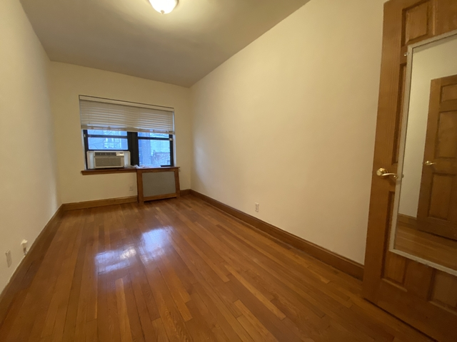 1 Bedroom, Upper West Side Rental in NYC for $2,425 - Photo 1