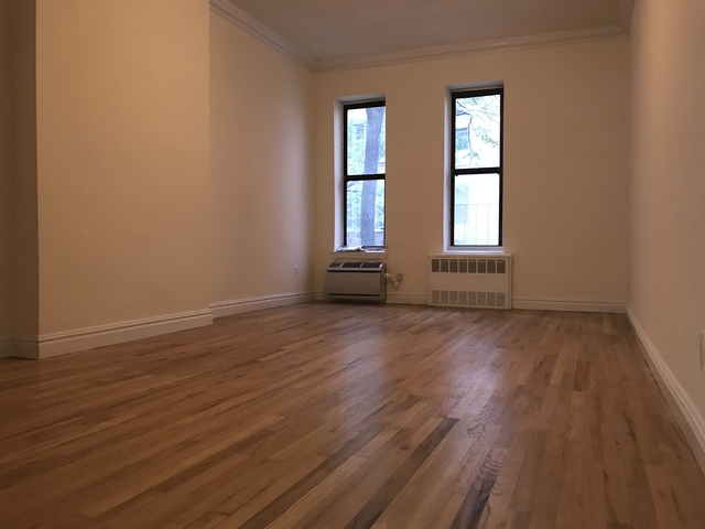 Studio, Canarsie Rental in NYC for $1,950 - Photo 1