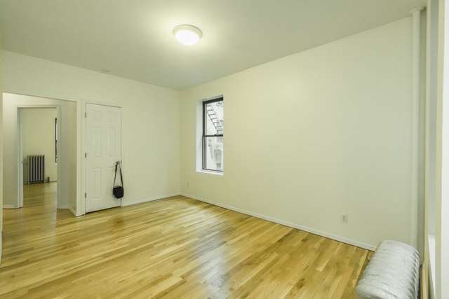2 Bedrooms, West Village Rental in NYC for $4,550 - Photo 2
