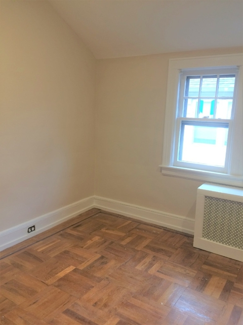 1 Bedroom, Middle Village Rental in NYC for $1,800 - Photo 2