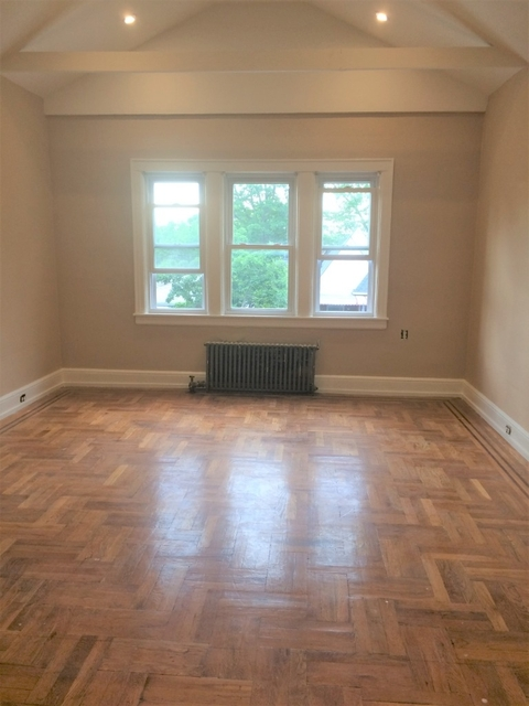 1 Bedroom, Middle Village Rental in NYC for $1,800 - Photo 1