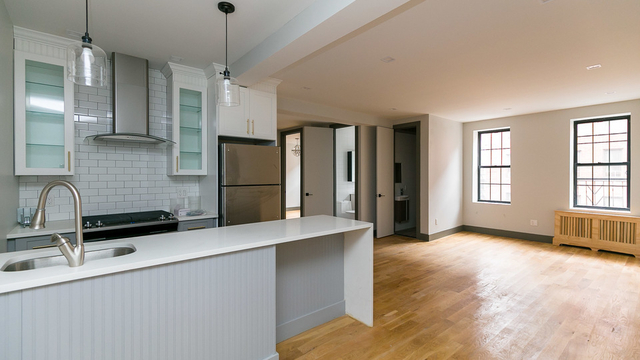3 Bedrooms, Flatbush Rental in NYC for $3,375 - Photo 1