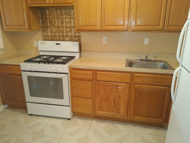 3 Bedrooms, East New York Rental in NYC for $2,199 - Photo 1