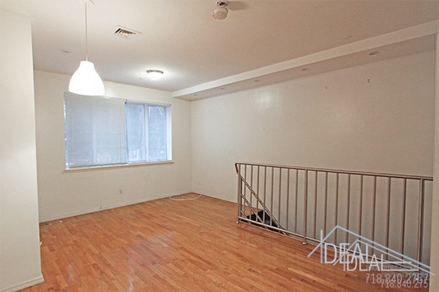 1 Bedroom, South Slope Rental in NYC for $3,065 - Photo 1