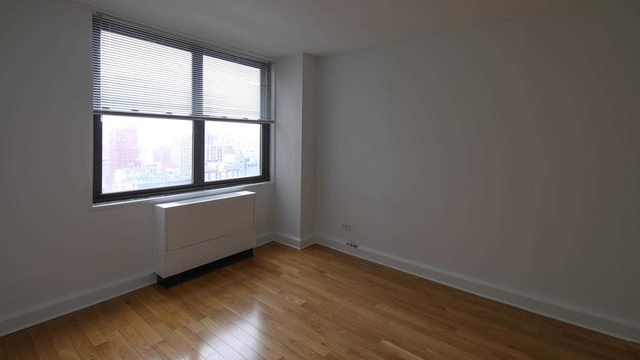 2 Bedrooms, Rose Hill Rental in NYC for $5,142 - Photo 2