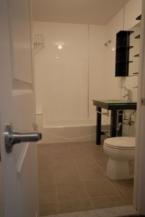 1 Bedroom, Ditmas Park Rental in NYC for $1,850 - Photo 1