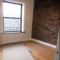 1 Bedroom, NoLita Rental in NYC for $4,995 - Photo 2