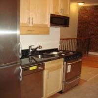1 Bedroom, NoLita Rental in NYC for $4,995 - Photo 1