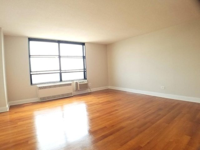1 Bedroom, Manhattanville Rental in NYC for $2,250 - Photo 1