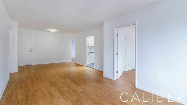 2 Bedrooms, Rose Hill Rental in NYC for $5,715 - Photo 1