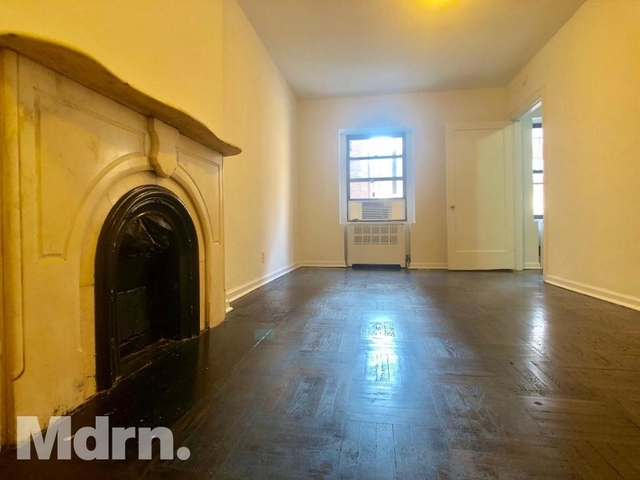 1 Bedroom, Lenox Hill Rental in NYC for $2,800 - Photo 2