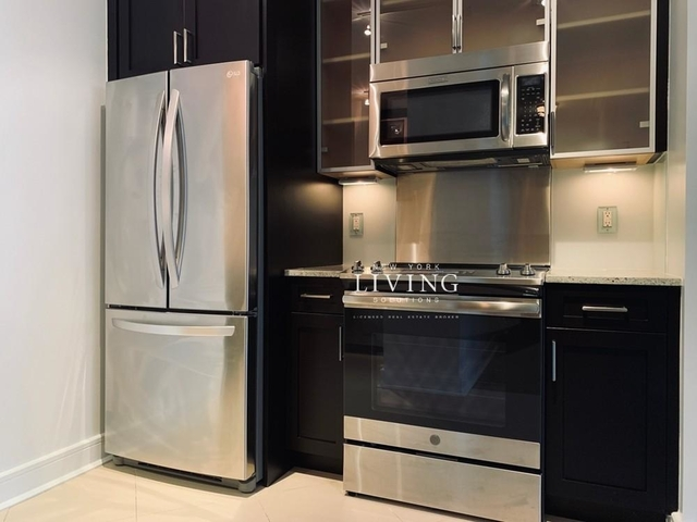 1 Bedroom, Lincoln Square Rental in NYC for $4,249 - Photo 1