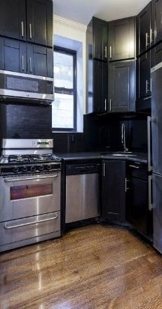 4 Bedrooms, Lower East Side Rental in NYC for $6,706 - Photo 1