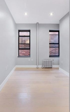 2 Bedrooms, Lower East Side Rental in NYC for $4,022 - Photo 2