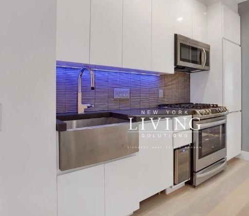 2 Bedrooms, Lower East Side Rental in NYC for $4,022 - Photo 1