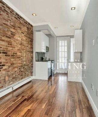 3 Bedrooms, Lower East Side Rental in NYC for $4,469 - Photo 2