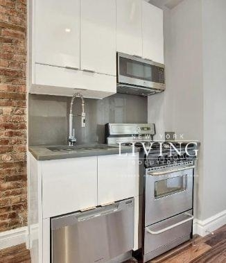 3 Bedrooms, Lower East Side Rental in NYC for $4,469 - Photo 1