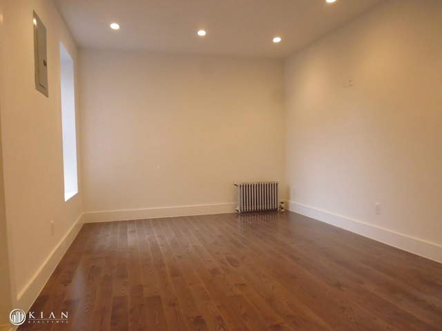 4 Bedrooms, Manhattanville Rental in NYC for $4,400 - Photo 1