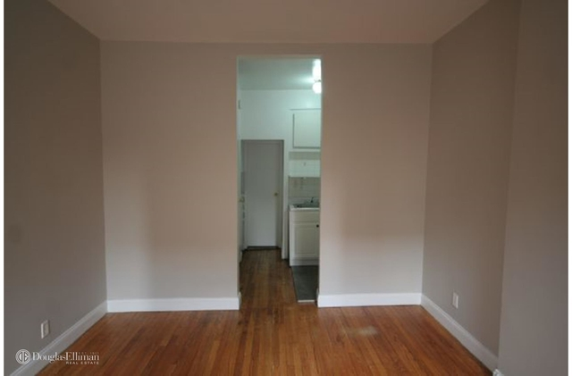 Studio, Lower East Side Rental in NYC for $2,285 - Photo 2