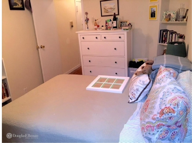 2 Bedrooms, Yorkville Rental in NYC for $2,995 - Photo 1