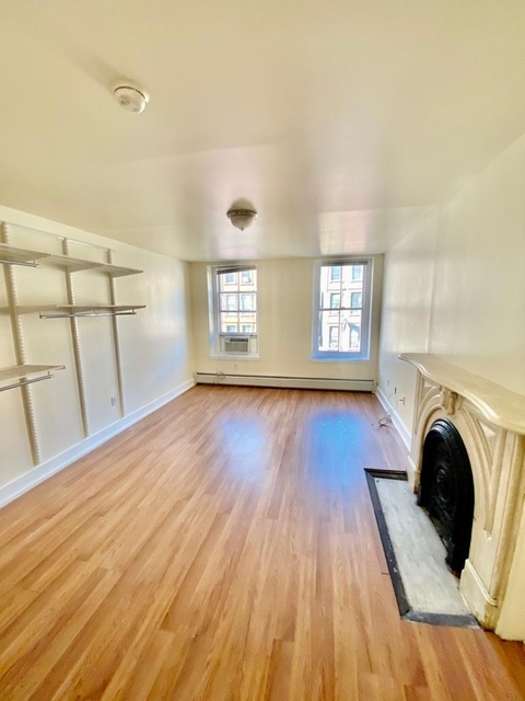 1 Bedroom, Lenox Hill Rental in NYC for $2,223 - Photo 1