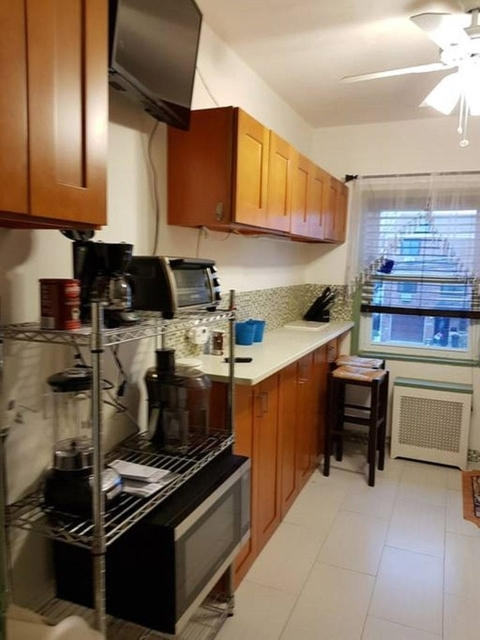 1 Bedroom, Steinway Rental in NYC for $1,999 - Photo 1
