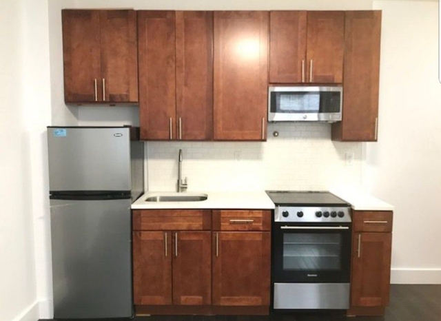 2 Bedrooms, Flatbush Rental in NYC for $1,899 - Photo 1