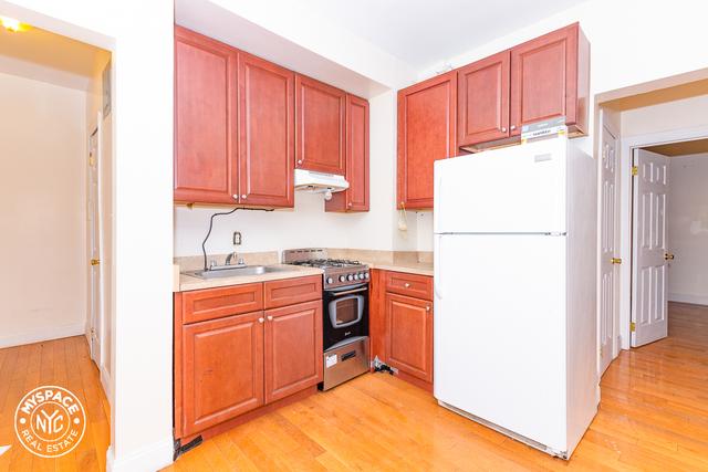 1 Bedroom, Flatbush Rental in NYC for $1,737 - Photo 1