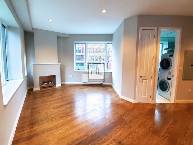 3 Bedrooms, West Village Rental in NYC for $8,300 - Photo 1