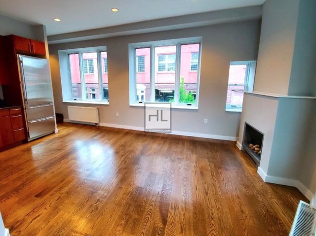 3 Bedrooms, West Village Rental in NYC for $8,300 - Photo 2