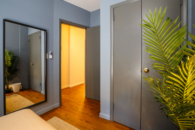 Room, Garment District Rental in NYC for $2,525 - Photo 2