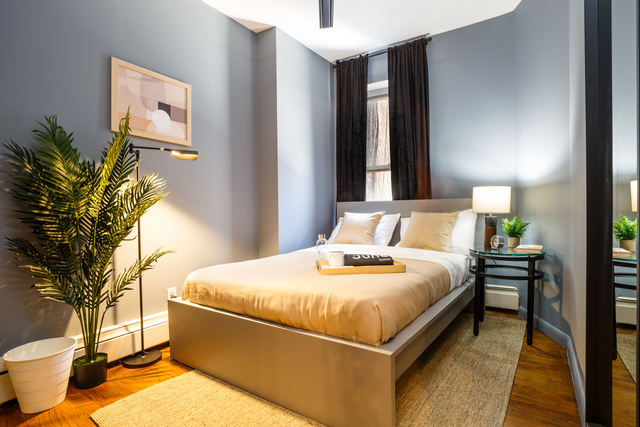 Room, Garment District Rental in NYC for $2,525 - Photo 1